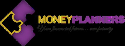 MP-Logo Mid-Size