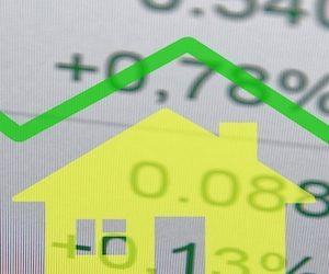 NZ Property Market – Outlook August 2017